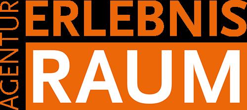 Agentur-Logo