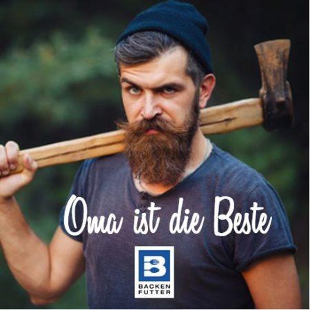 Oma_ist_die_Beste