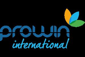 Pro Win International