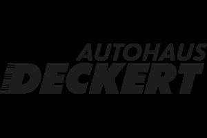 Autohaus Deckert. Ihr Autohändler für Peugeot, Citroen, SsangYong und DS Automobile im Saarland