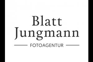 Fotoagentur Blatt Jungmann