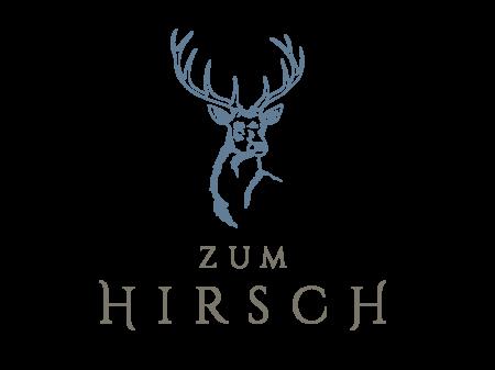 Eventgastronomie Zum Hirsch - Saarbrücken