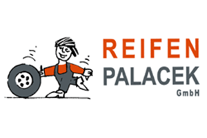 Reifen Palacek GmbH