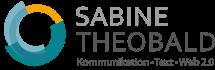 sabinetheobald-Logo70px